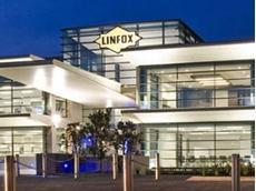 Linfox opens fulfilment facility