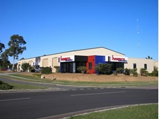 Liquidator refers Bramco director to ASIC