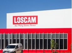 Loscam opens pallet repair facility in Brisbane