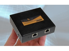 Low-cost, compact industrial firewall