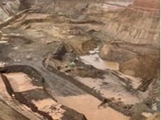 Lynas encounters political hurdle in US rare earth contract