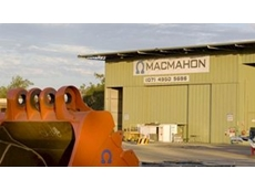 Macmahon cuts jobs in Perth