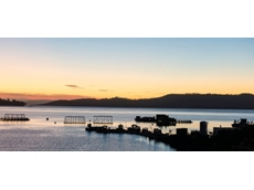 Macquarie Harbour lease to reopen