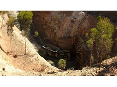 Man dies after rockfall at WA gold mine