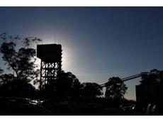 Man killed in accident at Glencore's CSA Copper mine