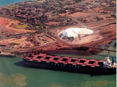 Maritime Union threatens strike, denies exorbitant demands