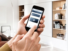 Massive growth in home automation over next four years