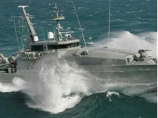 Mechanical & electrical engineers top Austal's job search