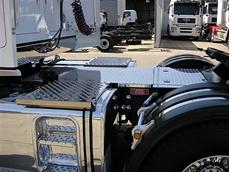 Melbourne manufacturer installs Australia's largest smart solar array
