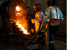 Millennium to launch underground mine, awards contract