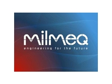 Milmeg scores $21.4m contract with AACo