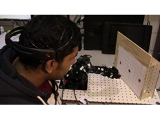 Advanced manufacturing may benefit from mind controlled robots.