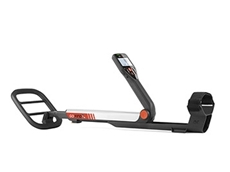 ​MINELAB Electronics, part of the Codan group of businesses, is looking to expand its market by releasing a new series of metal detectors at consumer-friendly prices.