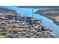 Miners and Adelaide Uni team up on Spencer Gulf environmental plan