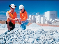 Mining Consultants' Invoices: The Good & Bad [blog]
