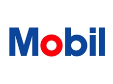 Mobil Oil Australia signs on for MEGATRANS2018