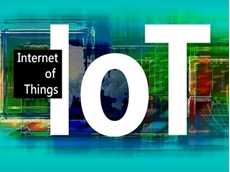 Mobile revenue from IoT worth $15.5 billion in 2016