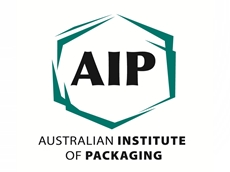 Mondelez International and CSIRO to speak at AIP technical dinner