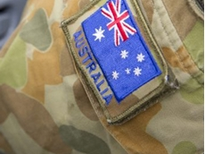More Defence Innovation Hub contracts awarded