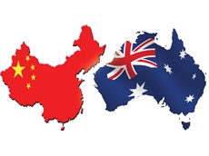 More funding available to boost China-Australia agricultural cooperation