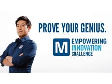 ​MOUSER has launched a series of webisodes and resources centred around robotics, with its Empowering Innovation Challenge program.
