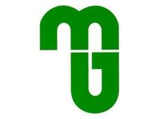 Murray Goulburn cuts farmgate milk price.