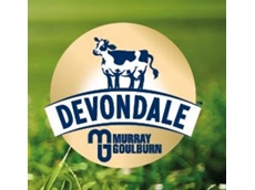 Murray Goulburn increases farmgate milk price