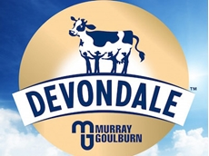 Murray Goulburn still having trouble as it awaits sale