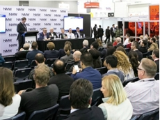 NMW's extensive conference lineup to share evolution and growth insights