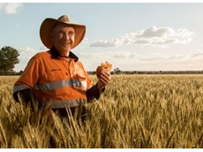 NSW Minerals Council encourages miners to participate in agriculture