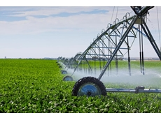 NSW irrigators benefit from further funding for water use efficiency