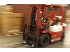 "NZ Forklift crushing death ""a tragedy waiting to happen"""