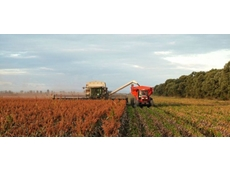 National Farm Safety Week tackles safety in agriculture industry