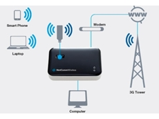 ​SYDNEY-based NetComm Wireless has entered a wireless Machine-to-Machine distribution agreement with Arrow Electronics.