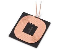 WPCC transmitter coil