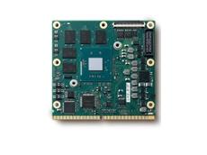 ADLINK's LEC-BT module