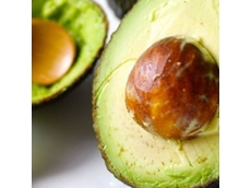 New Aussie research looks into avocado bruising [video]