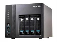 DS-4216 Pro NVR