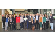 New EU project Kick-Off: ICC involved as a Project Partner