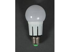 Classic A series 10W LED bulb