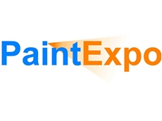 PaintExpo will display systems and equipment for liquid painting, powder coating and coil coating