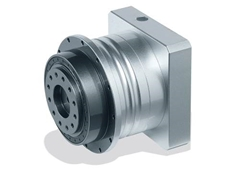 New TQF Bonfiglioli low-backlash transmission ideal for automation tasks