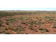 New WA iron ore mine gets greenlight