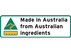 New country of origin food labels are finally here