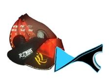 RZ dust mask