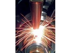 Laserdyne's fibre laser welding technology and systems provide new capability and flexibility for welding a wide range of metals and alloys