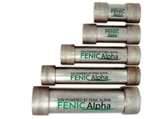 Fenic Alpha fuel saving device
