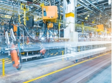 New manufacturing hub opens in Queensland