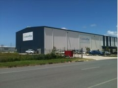 New pipe manufacturing facility for Mackay