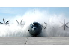 New purchase order for Lockheed Martin announced by Quickstep